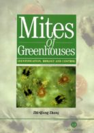 Mites of Greenhouses