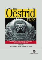 Oestrid Flies