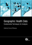 Geographic Health Data