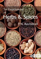 Encyclopedia of Herbs and Spices: 2 volume pack