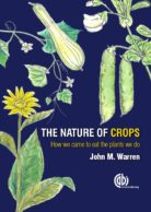 Nature of Crops, The