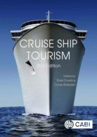 Cruise Ship Tourism