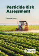 Pesticide Risk Assessment