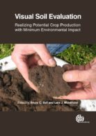 Visual Soil Evaluation