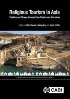 Religious Tourism in Asia