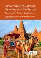 Sustainable Destination Branding and Marketing