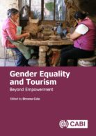 Gender Equality and Tourism