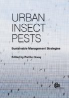 Urban Insect Pests
