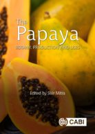 The Papaya