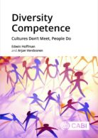 Diversity Competence
