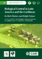 Biological Control in Latin America and the Caribbean