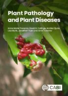 Plant Pathology and Plant Diseases