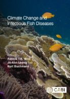 Climate Change and Infectious Fish Diseases