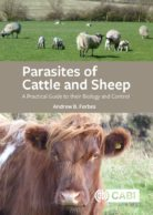 Parasites of Cattle and Sheep