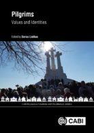 Pilgrims: Values And Identities