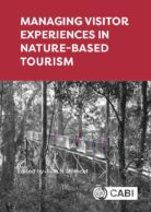 Managing Visitor Experiences in Nature-based Tourism