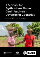 A Manual for Agribusiness Value Chain Analysis in Developing Countries