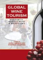 Global Wine Tourism