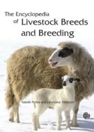 Mason's World Encyclopedia of Livestock Breeds and Breeding: 2 volume pack