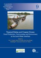 Tropical Deltas and Coastal Zones