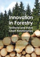 Innovation in Forestry