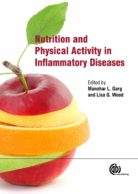 Nutrition and Physical Activity in Inflammatory Diseases