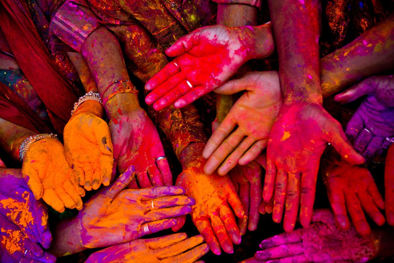 CABI Religious Tourism and Pilgrimage Series